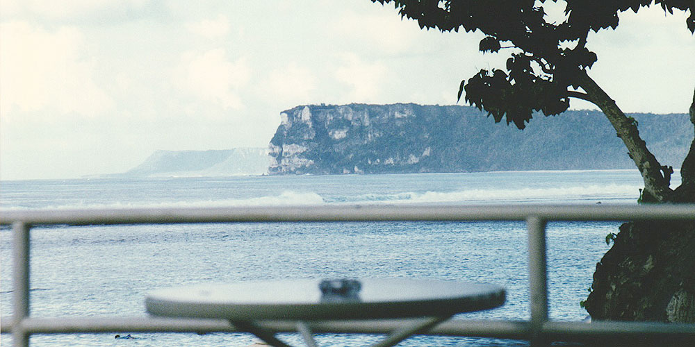 hotels in Guam, United States of America.