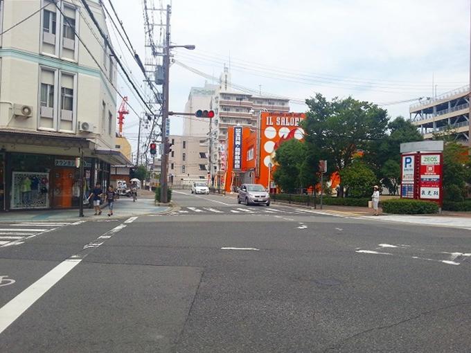 和歌山県。