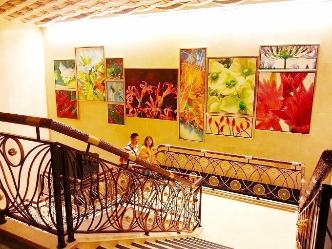 城市花園酒店 香港(City Garden Hotel)