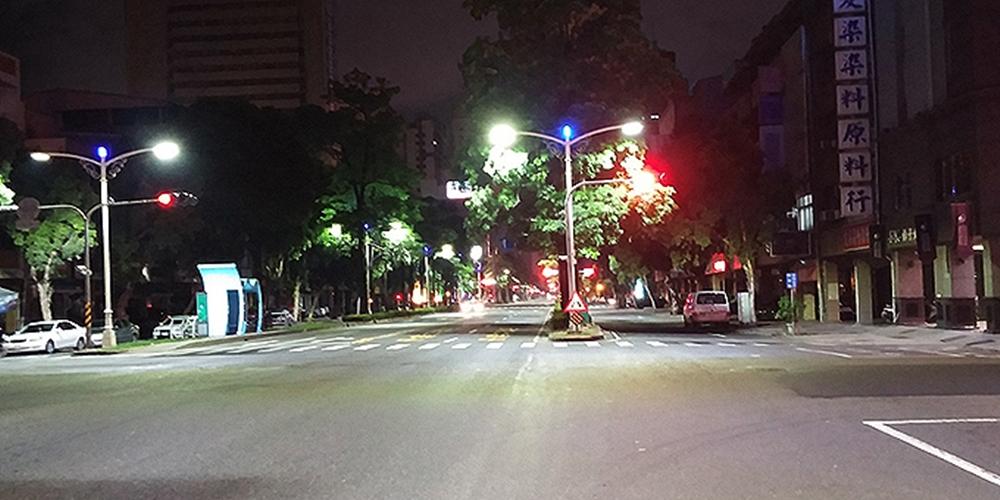 高雄85ビル(gao xiong 85dalou/ 高雄85大樓)
