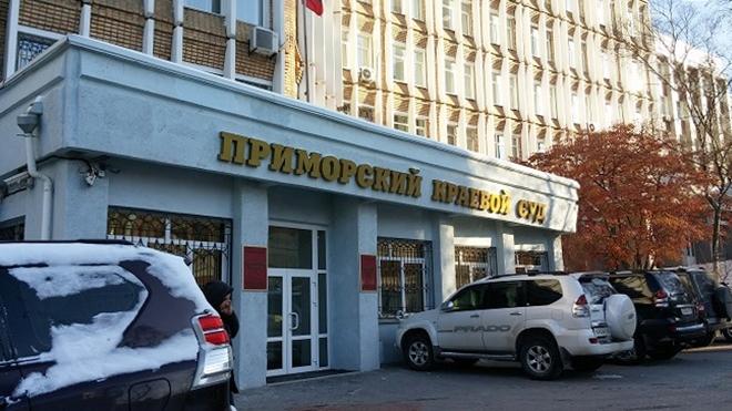 ロシア。ウラジオストク観光1