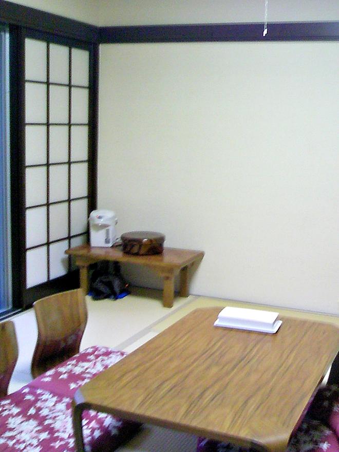 沖縄県南城市 ユインチホテル南城 客室