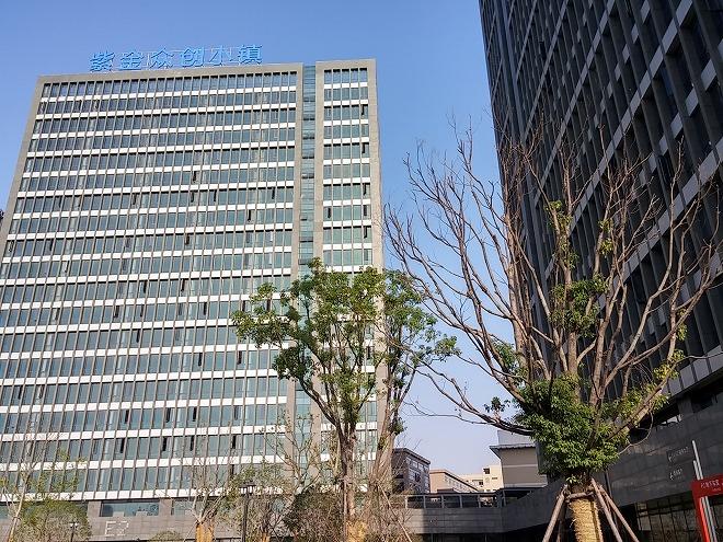 中国 杭州 浙江大学 学舎