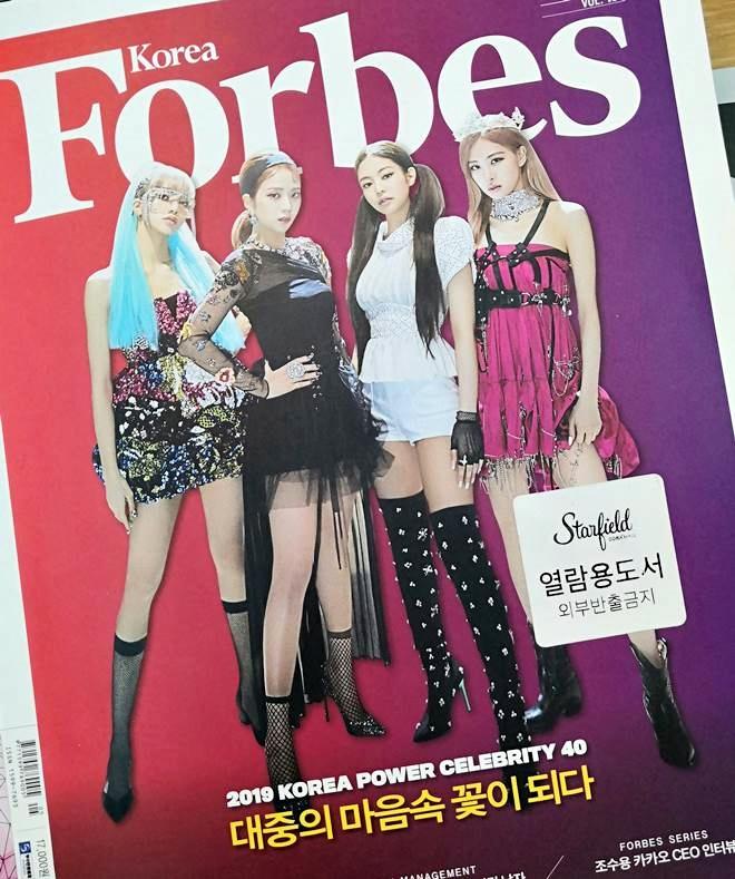 韓国、ソウル。ディスカバーソウルパスの旅