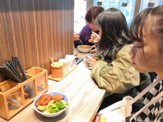 台北 士林 李宅小食