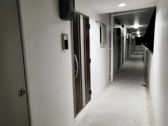 本部ホテルコンフォートヴィラ